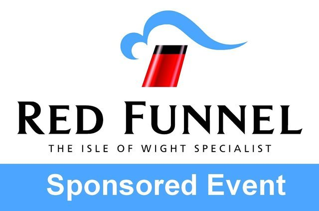IW Pride countdown is on – last chance to book Red Funnel travel offers